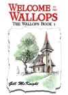Welcome to the Wallops Cover Image