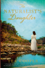 The Naturalist's Daughter Cover Image