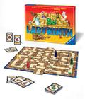 Labyrinth Game Cover Image