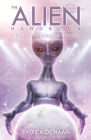 The Alien Handbook: A Guide to Extraterrestrials Cover Image
