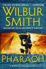 Pharaoh: A Novel of Ancient Egypt Cover Image