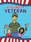 If You Meet A Veteran Cover Image
