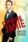 Changing Jamie Cover Image