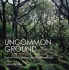 Uncommon Ground Cover Image