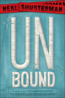 Unbound: Stories from the Unwind World (Unwind Dystology) Cover Image