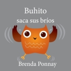 Buhito saca sus bríos (Little Hoo) Cover Image