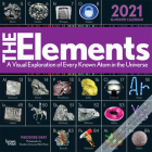Elements, the 2021 Square Hachette Cover Image