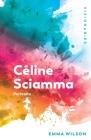 Céline Sciamma: Portraits Cover Image