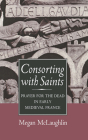Consorting with Saints Cover Image