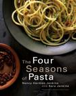 The Four Seasons of Pasta Cover Image