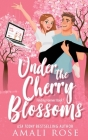 Under the Cherry Blossoms Cover Image