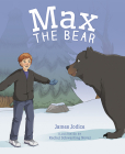 Max the Bear Cover Image