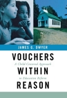 Vouchers within Reason Cover Image