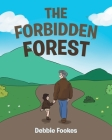 The Forbidden Forest Cover Image