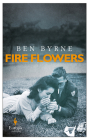 Fire Flowers Cover Image