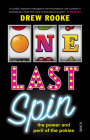 One Last Spin: The Power and Peril of the Pokies Cover Image