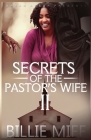 Secret's of the Pastor's Wife 2 Cover Image