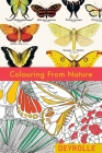 Colouring from Nature Cover Image
