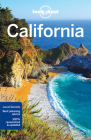 Lonely Planet California (Regional Guide) Cover Image