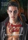 Vampire Child Cover Image