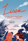 Lissa: A Story about Medical Promise, Friendship, and Revolution (Ethnographic) Cover Image
