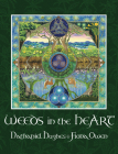 Weeds in the Heart Cover Image