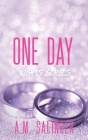 One Day (Nights #9) Cover Image
