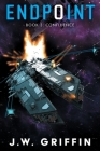 Endpoint: Confluence Cover Image