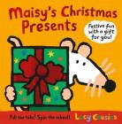 Maisy's Christmas Presents Cover Image