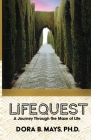 LifeQuest: A Journey Through the Maze of Life Cover Image