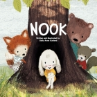Nook Cover Image