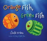 Orange Fish, Green Fish Cover Image