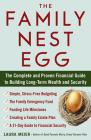 The Family Nest Egg: The Complete and Proven Financial Guide to Building Long-Term Wealth and Security Cover Image