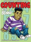 Counting With Benny: Counting With Benny Cover Image