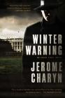 Winter Warning: An Isaac Sidel Novel Cover Image