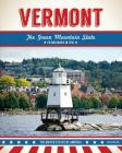Vermont (United States of America) Cover Image