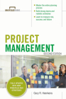 Project Management (Briefcase Books) Cover Image