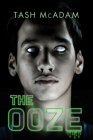 The Ooze Cover Image