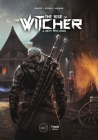 The Rise of the Witcher: A New RPG King Cover Image