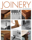 Joinery Cover Image