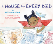 A House for Every Bird Cover Image