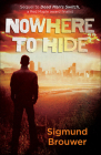 Nowhere to Hide, Volume 2 (King & Co. Cyber Suspense #2) Cover Image