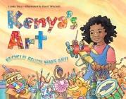 Kenya's Art Cover Image