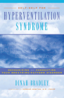 Self-Help for Hyperventilation Syndrome: Recognizing and Correcting Your Breathing-Pattern Disorder Cover Image