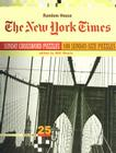 The New York Times Sunday Crossword Puzzles, Volume 25 Cover Image