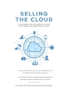 Selling the Cloud Cover Image