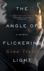 The Angle of Flickering Light Cover Image