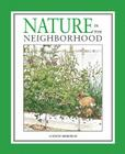 Nature in the Neighborhood Cover Image