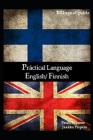 Practical Language: English / Finnish: bilingual guide Cover Image