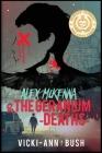 Alex McKenna & The Geranium Deaths Cover Image
